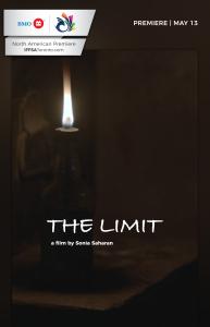 The_Limit