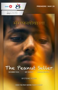 The_Peanut_Seller