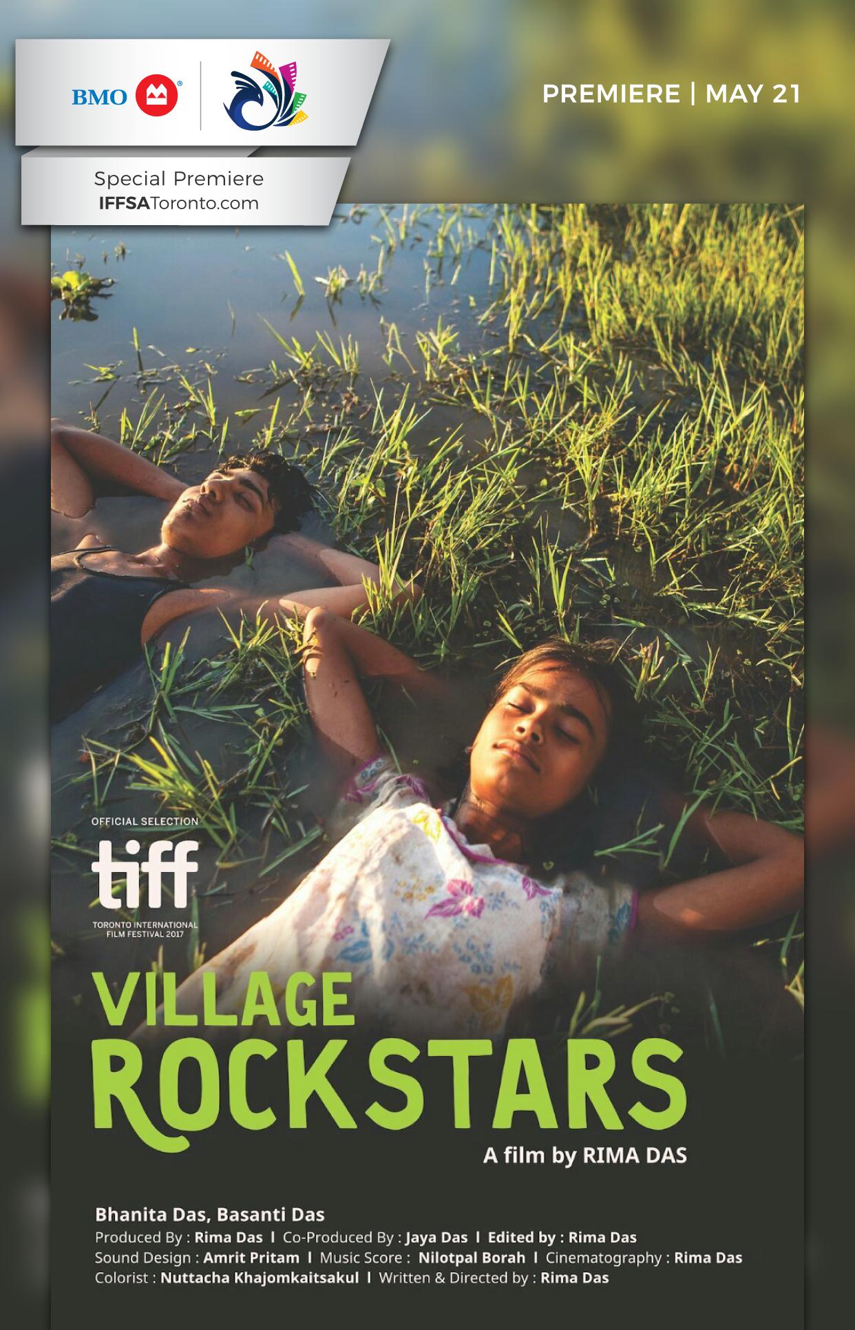 Village_Rockstars