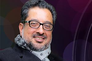 IFFSA 2019 Message by festival Ambassador Anup Singh