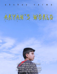Aryan World