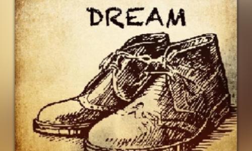 Cobbler's Dream