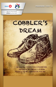 Cobbbler_Dream