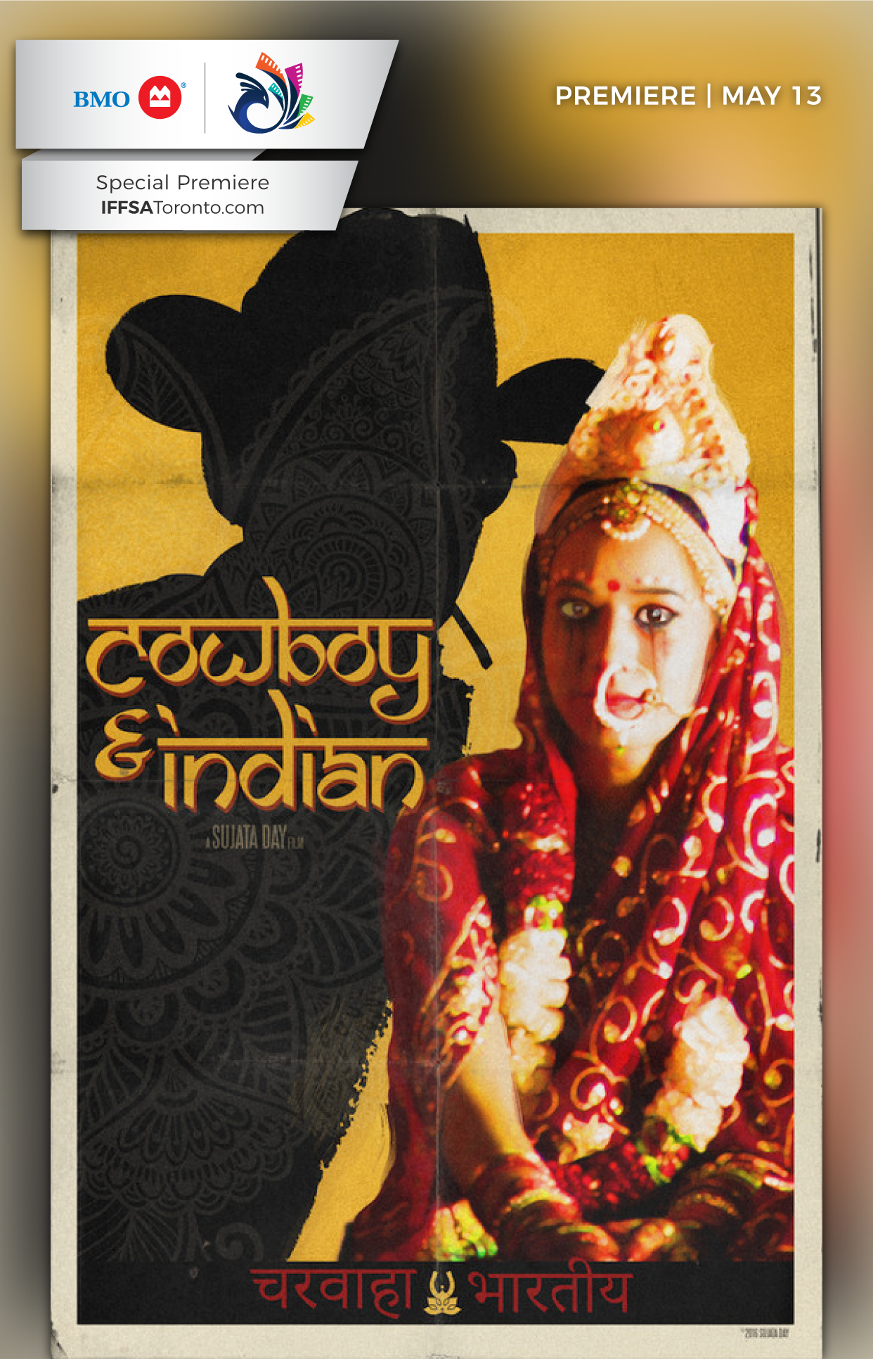 Cowboy_And_Indian