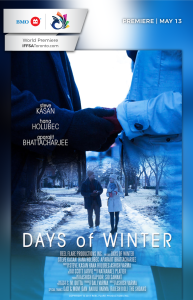 Days_of_Winter