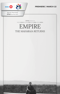 Empire_The_Maharaja_Returns