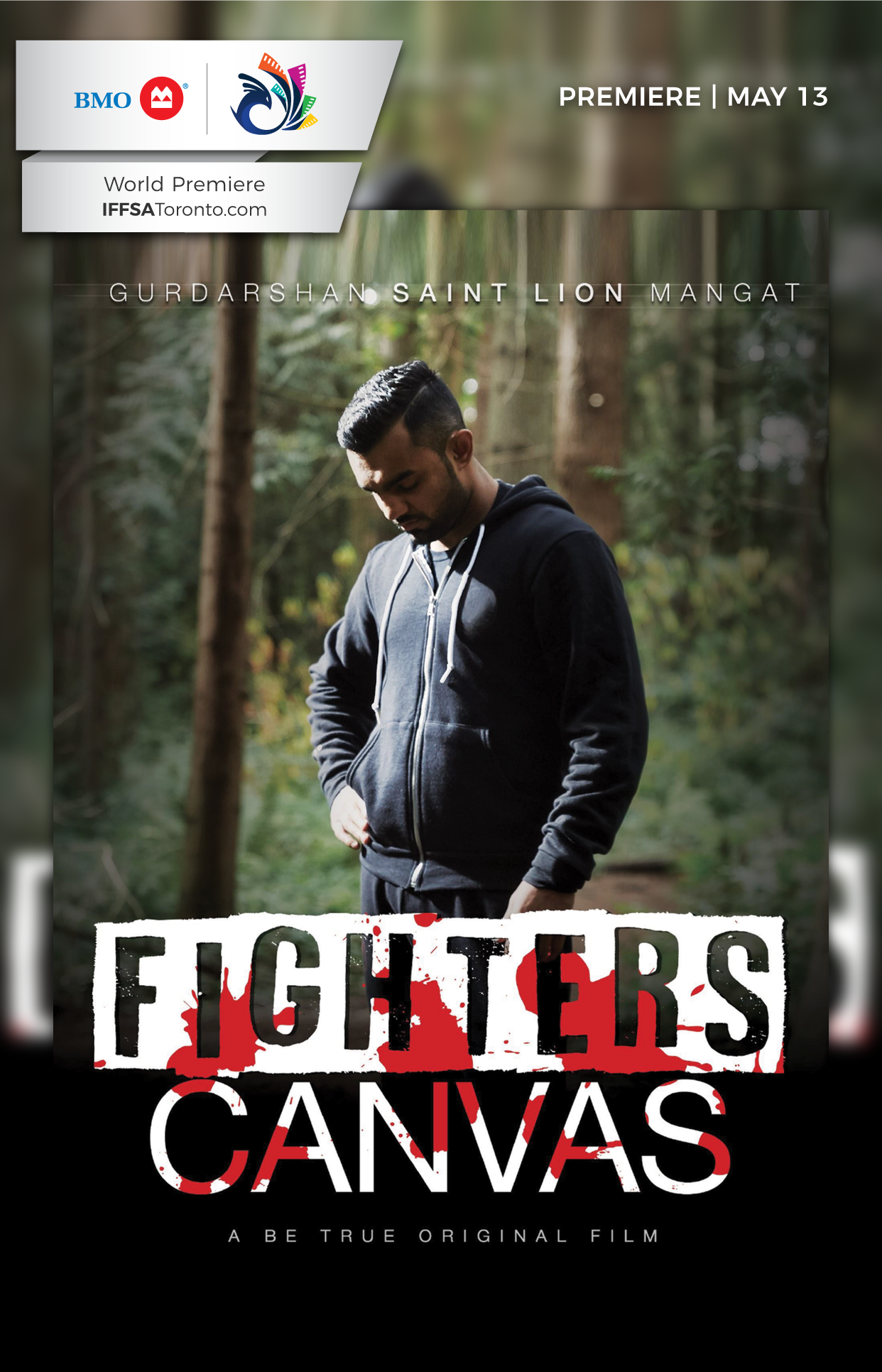 FIghters_Canvas