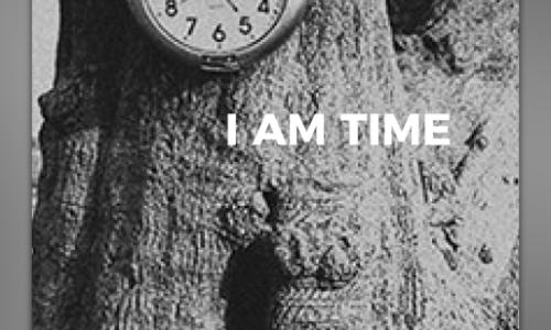 I Am Time