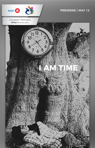 I_Am_Time