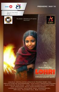 Lohri
