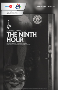 Ninth_Hour