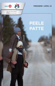 Peele_Patte