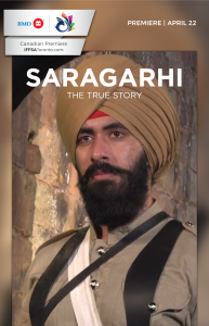 Saragarhi_The-_True_Story