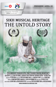 Sikh_Musical_Heritage_The_Untold_Story