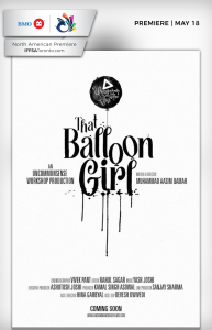 That_Balloon_Girl