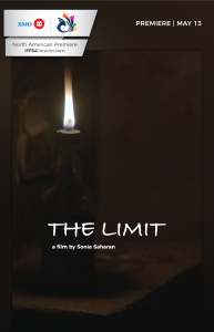 The_Limit