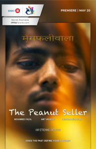The_Peanut_Seller