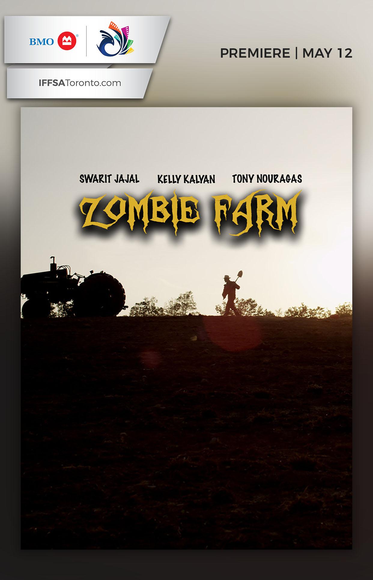 CHT FARMER_ZOMBIE_POSTER