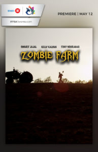 CHT FARMER_ZOMBIE_POSTER