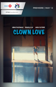 CHT clown_love_updated_poster1