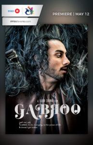 Gabroo