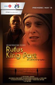 Rufus King Park