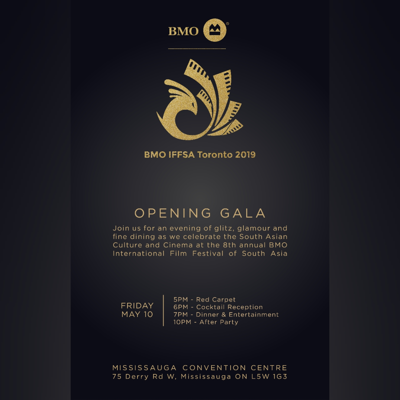Opening Gala