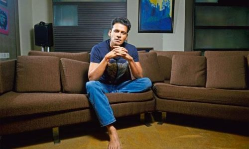 Manoj Bajpayee: The Original Indie Star