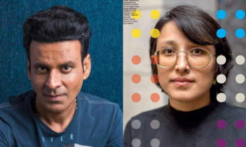 Padma Shri Manoj Bajpayee And Cannes Award-Winner Shahrbanoo Sadat Join BMO IFFSA Toronto Advisory Board