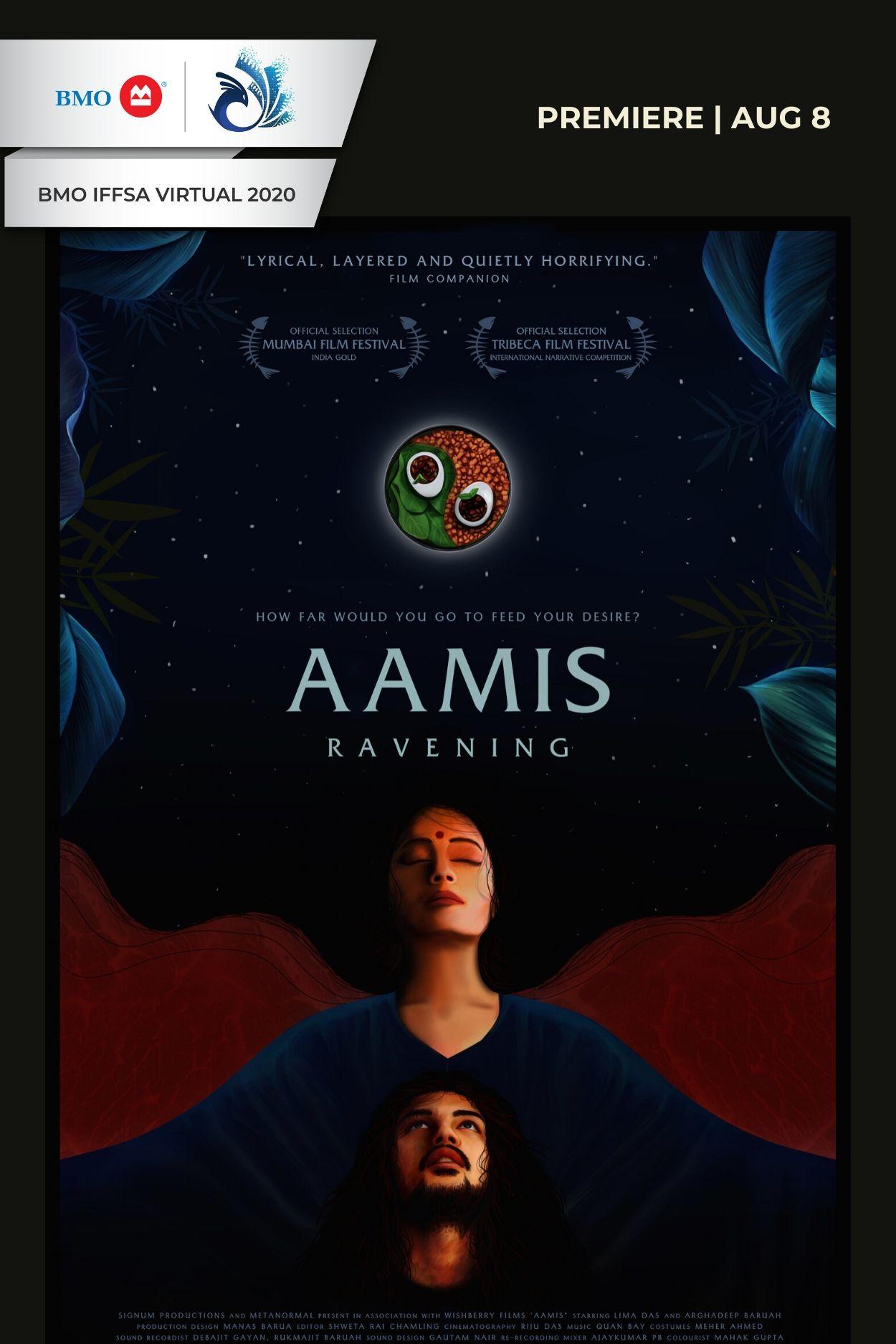 AAMIS Jpeg